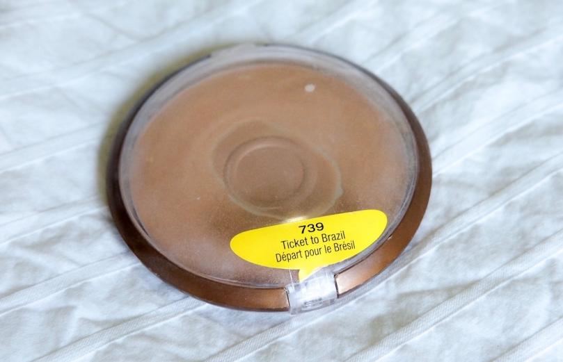 IMG-5944