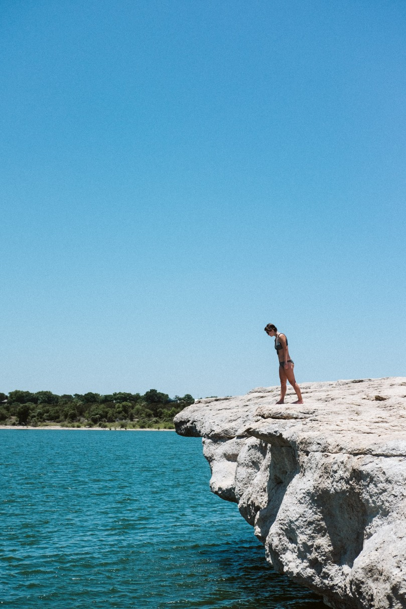 Cliffs | Styron & Co.-4